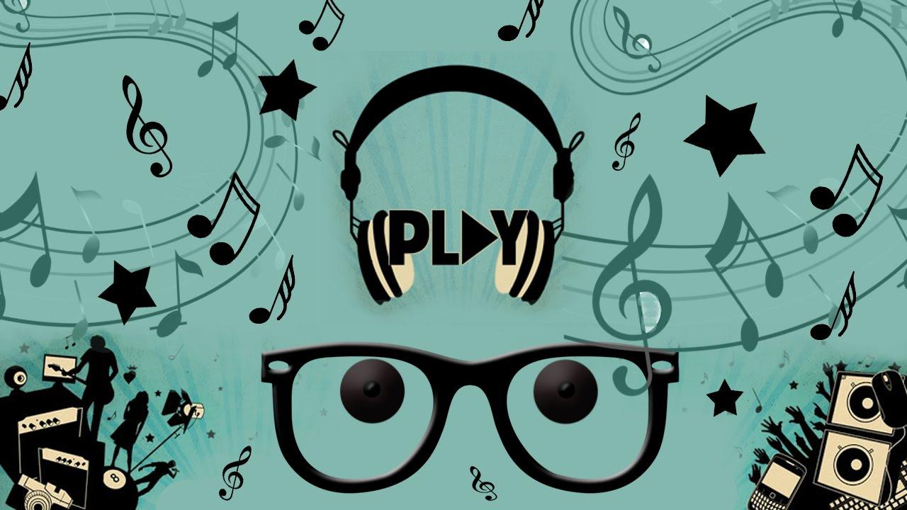 Play y Show, de Javier Ruescas