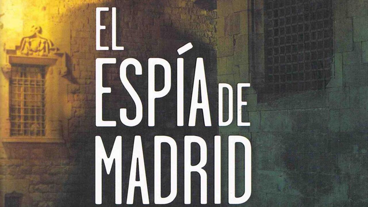 El Espía de Madrid