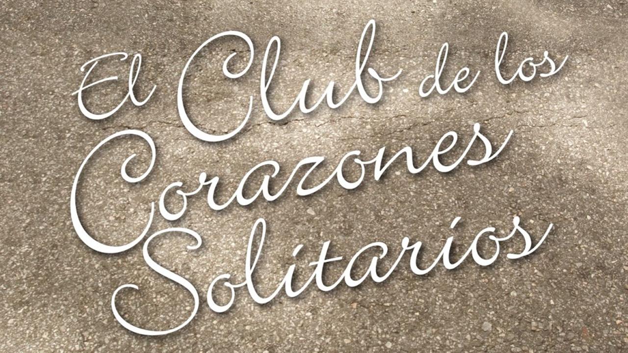 El Club de los Corazones Solitarios, de Elizabeth Eulberg