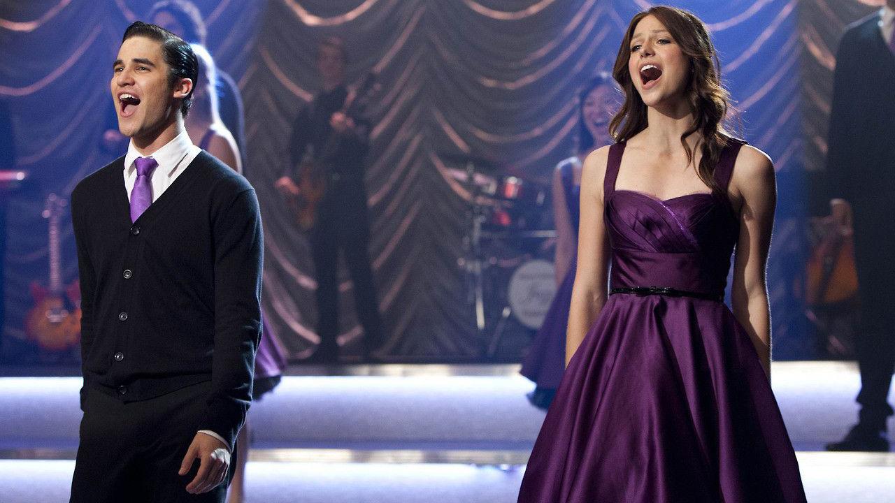 Glee y el efecto Ryan Murphy