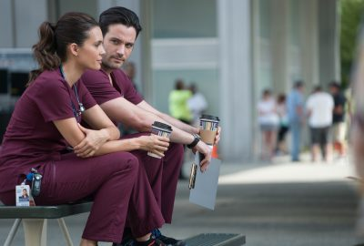 ociozine-chicago med 2