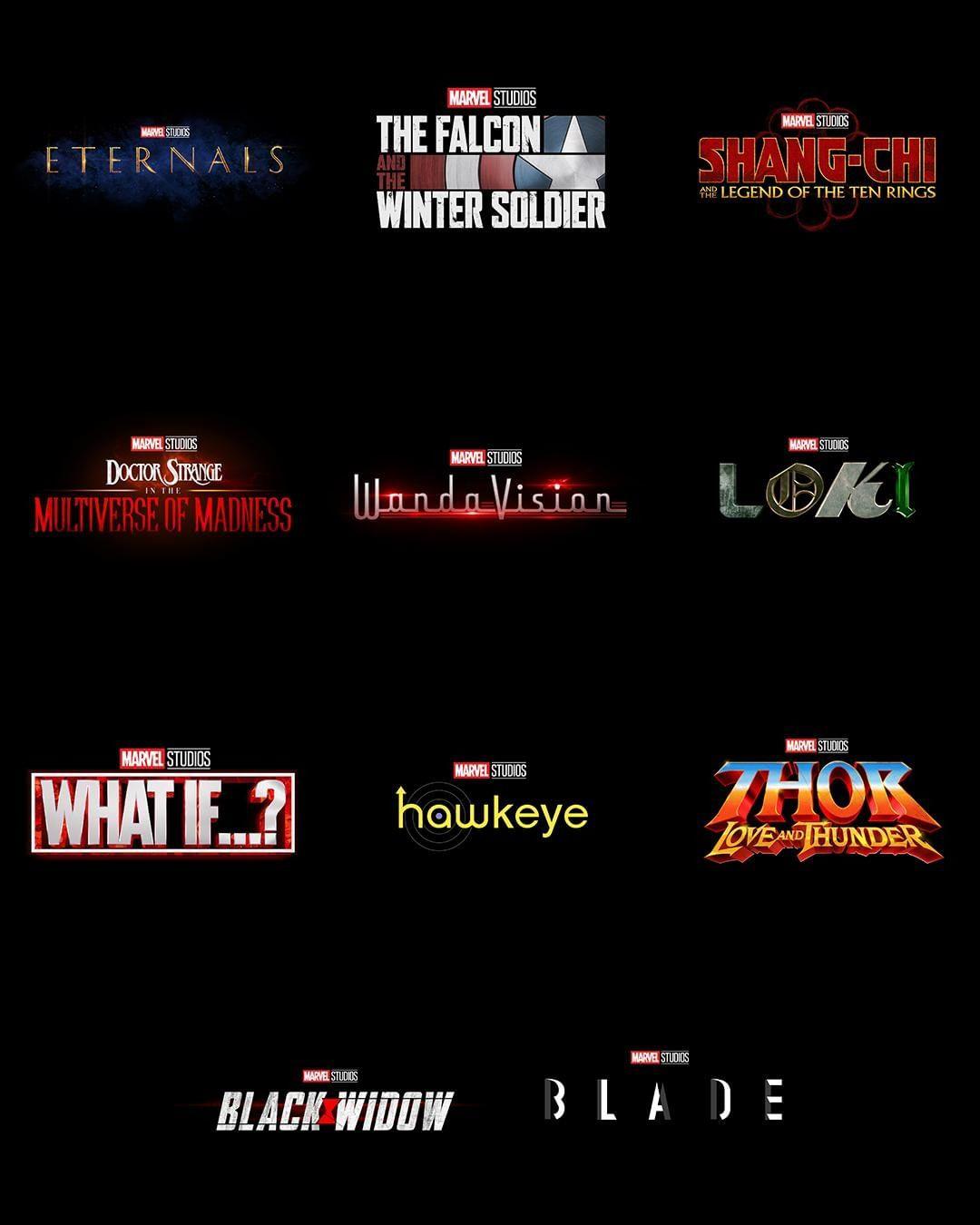 Todas las novedades de Marvel en SDCC 2019.