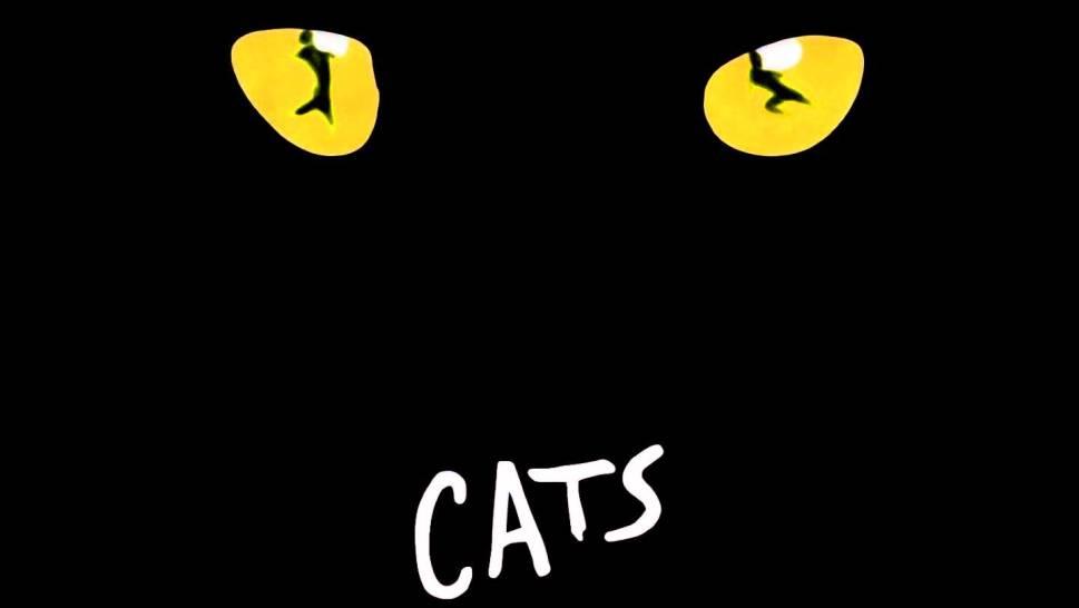 Ya ha empezado la producción de Cats