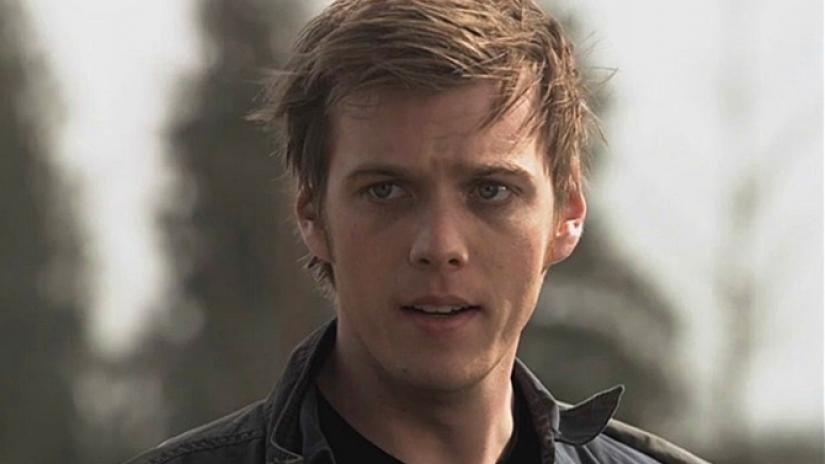 Jake Abel volverá en la última temporada de Sobrenatural.