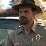 ¿Puede el Sheriff Hopper *spoiler*?