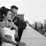 Se han casado
