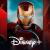 Disney+ llegará a España una semana antes.