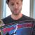¡Nuevo proyecto para Jensen Ackles!
