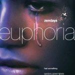 Qué ver en casa: #Euphoria