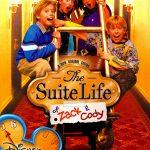 Qué ver en casa: #HotelDulceHotel (Las Aventuras de Zach y Cody)