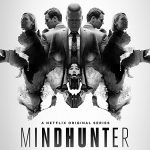 Qué ver en casa: #Mindhunter