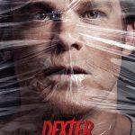 Qué ver en casa: #Dexter