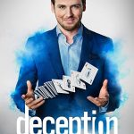 Qué ver en casa: #ElIlusionista (Deception)
