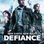 Qué ver en casa: #Defiance