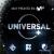 Universal+: Todo en Uno.